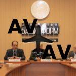 Правительство Башкирии поддерживает региональный форум