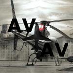 В Башкирии построят вертолетные площадки для санитарной и бизнес-авиации