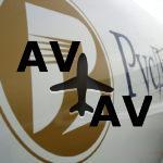 Чартерные рейсы для главы Башкирии организует «Русджет»