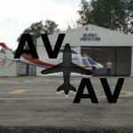 На ковре-вертолете