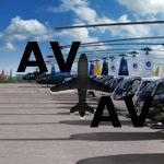 «Аэросоюз» намерен развиваться в Башкирии
