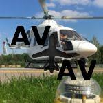 В Челябинске, Уфе и Оренбурге представят новейший медицинский вертолет