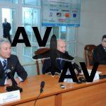 «Проведение регионального форума – необходимо и своевременно»