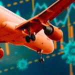 Как работает частная авиация в условиях пандемии в Башкортостане